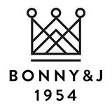 보니앤제이1954